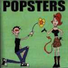 popsters1